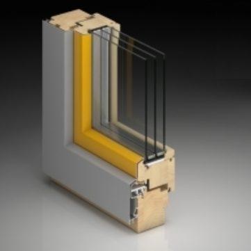 4000_triple-glazed-corner