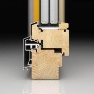 4000_triple-glazed-section