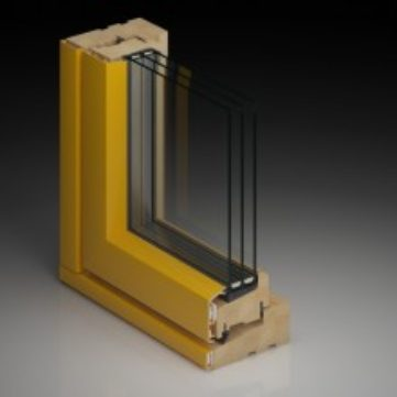 Alu-Claded-timber-aluminium-casement-triple-glazed-window-Nord-e1474133569886