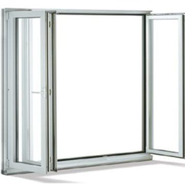 bi-fold-glass-door