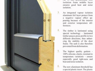 classicdoors1