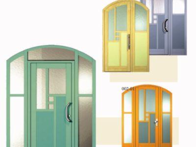 classicdoors21