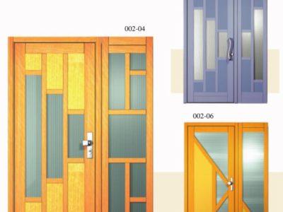 classicdoors3