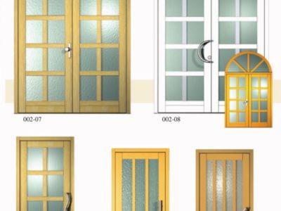 classicdoors4