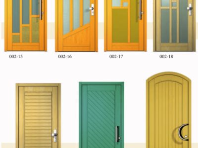 classicdoors5