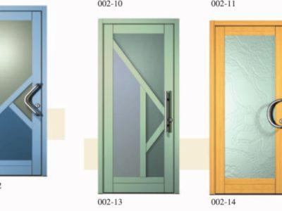 classicdoors6