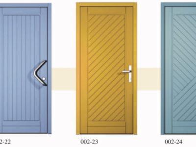 classicdoors7
