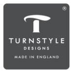 Turnstyle Designs