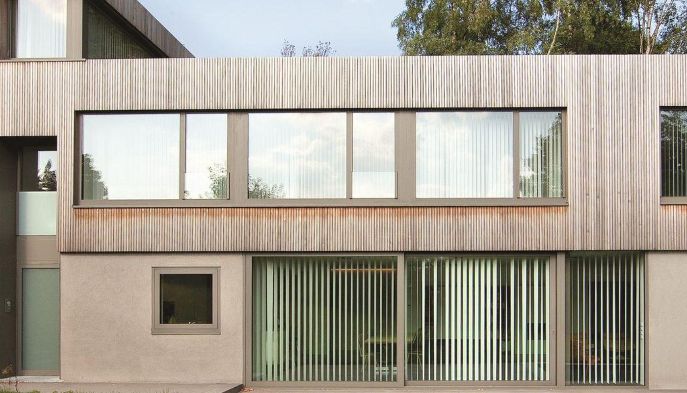 Aluminium-windows-CS77