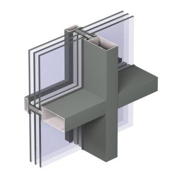 cw50-hi_tripleglass_3d_inside
